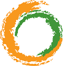 Family Empowerment Logo
