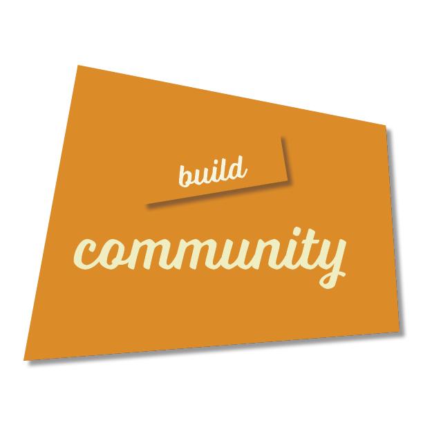 Orange Community