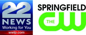22news-cw-springfield_logos_cmyk_