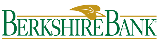 berkshire-bank-logo