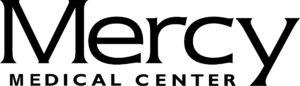 Mercy_logo-blk
