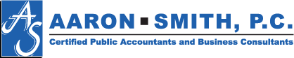 aaron-smith-logo