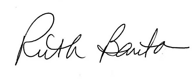 ruth-signature-21