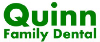 quinn-family-dental