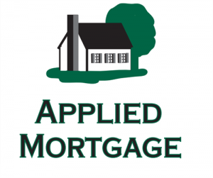 Applied Mortgage
