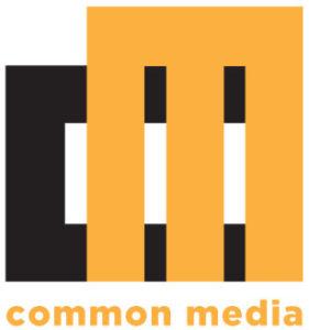common-media