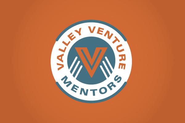 Valley Venture Mentors