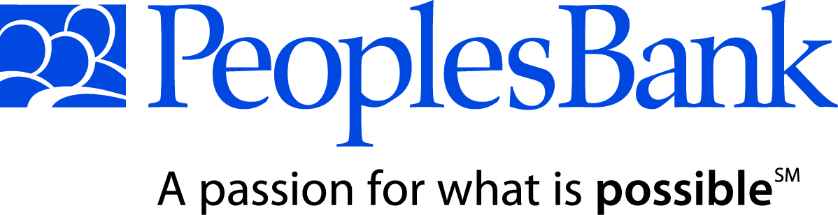 PeoplesBank_Logo_2011