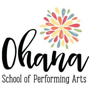 ohana