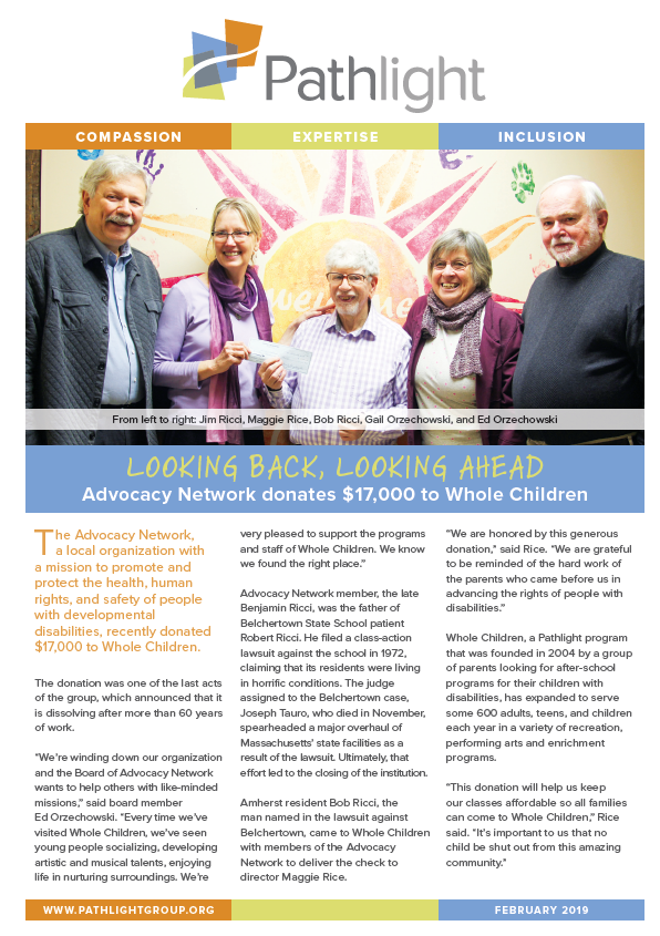 PL Newsletter 2019 (2)